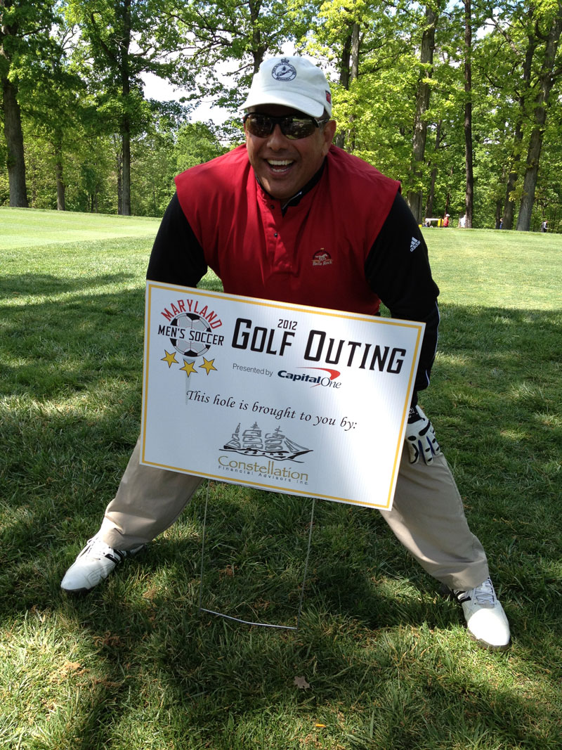 Sam-Llanio-Charitable-Golf-Sign2.jpg