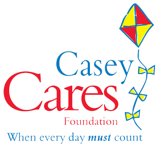 casey_cares_news_header.jpg