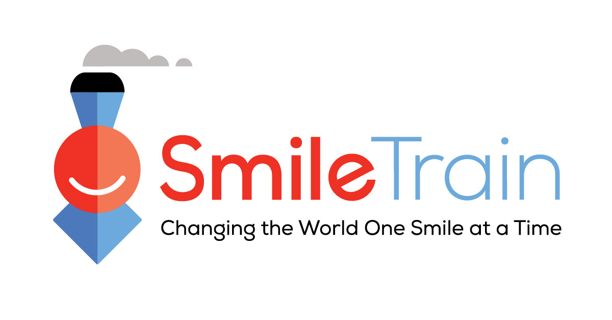 smile-train-logo-social-share.jpg